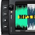 Mp3 Editor