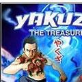 بازي جديد و زيباي Yakuza The Treasure
