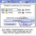 Agile Messenger v3.86