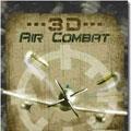 بازی جاوا سه بعدی 3D Air Combat: Drift in Time
