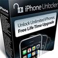 باز کردن قفل گوشی های آیفن و تاچ با iPhone