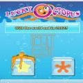 اختاپوس خوش شانس Lucky Octopus Lite v1.11
