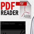 Adobe PDF Reader LE v2.5.361