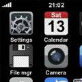 MyPhone v2.01