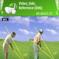 Pro Session Golf v1.40