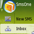 SMS One v1.4.35