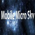 Micro Sky