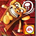 بازی موبايل EA Mobile Boom Blox N-Gage2