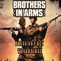 بازی Brothers In Arms برای p1,p990,w960