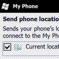 مديريت گوشي با Microsoft My Phone v1.5.2128