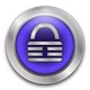 ذخیره پسورد KeePassDroid 2.0.2