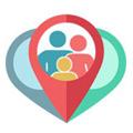 نرم افزار ردیابی Family Locator & Kids Tracker 3.92