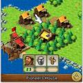 بازی استراتژیک و فکری Anno برای موبایل – جاوا