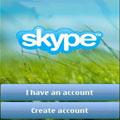 تماس رایگان از طریق Skype v1.01(6)