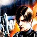 بازی جذاب و مهیج Resident evil degeneration 3D