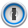 مدیریت رمز های عبور با 1Password v6.7.2 Premium