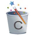 پاکسازی گزارش ها با 1Tap Cleaner Pro v3.29