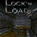 بازی اکشن و زیبای Blaze Lock N Load 2 v0.90