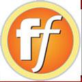 Monotype Imaging FlipFont v.3.00