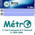 Metro V5.48