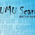 آنتي ويروس UMU Scan v2.4.1