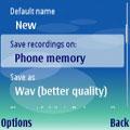 Extended Recorder v1.15