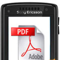 PDF Reader S.E