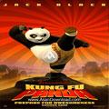 بازی انیمیشن جدید Kung Fu Panda