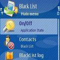 BlackList Mobile v1.90