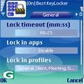Best Key Locker v1.1