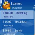 Guru Expenses v1.00
