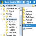 Resco Explorer 2007 v6.0