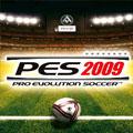 بازی فوتبال جذاب Pro Evolution Soccer 2009