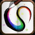 لذت نقاشی با Draw برای ایفون و ایپاد