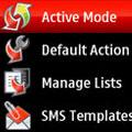 بهترین منشی تلفنی WebGate Adv Call Manager v2.77.2