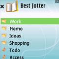 Best Jotter v2.0