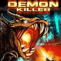 بازي جنگ خوب و بد Demon Killer