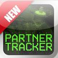 ردیابی دوستانتان با Partner Tracker v.2.1