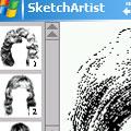 ساخت چهره Vito Sketch Artists v2.6.1