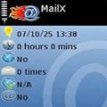 My Mail Box v1.3