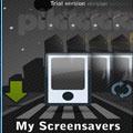 Pikkoo Screensaver Manager v0.9.2