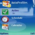 Auto Profile v2.00