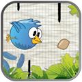 Line Birds v1.2