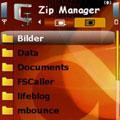 Zip Manager