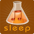 Sound Sleep Deluxe Edition