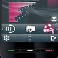 پخش فایل های صوتیTTPod Player v3.51 - S60v5