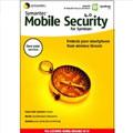 آنتی ویروس موبایل برای سری 60 نوکیا