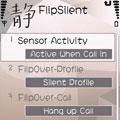 Flip Silent v1.04