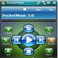 Pocket Music Bundle v5.0