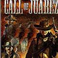بازی جدید و زیبای Call of Juarez